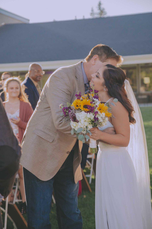 Bonnie-Scott-Rustic-Wedding-Chico-Ca-Butte-Creek-Country-Club187.jpg