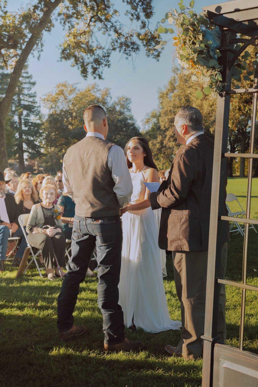 Bonnie-Scott-Rustic-Wedding-Chico-Ca-Butte-Creek-Country-Club194.jpg