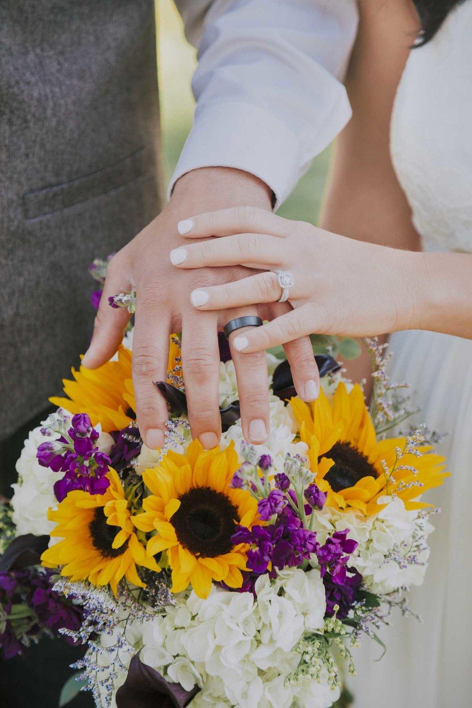 Bonnie-Scott-Rustic-Wedding-Chico-Ca-Butte-Creek-Country-Club214.jpg