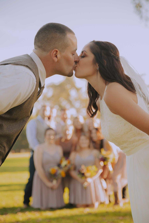 Bonnie-Scott-Rustic-Wedding-Chico-Ca-Butte-Creek-Country-Club224.jpg