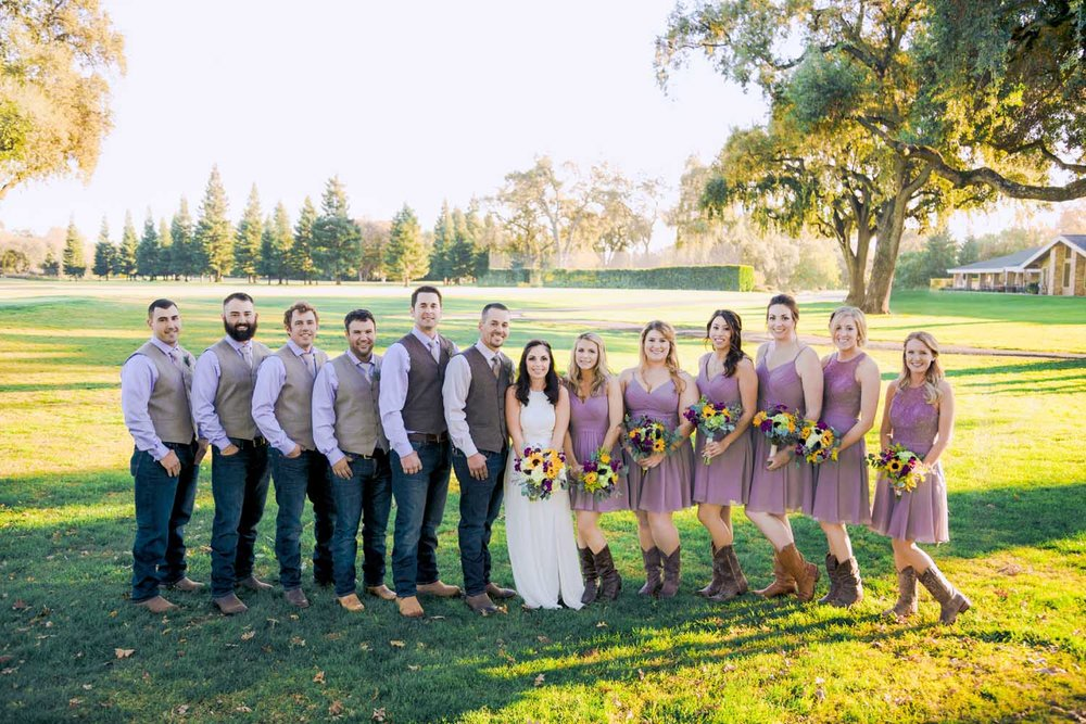 Bonnie-Scott-Rustic-Wedding-Chico-Ca-Butte-Creek-Country-Club222.jpg