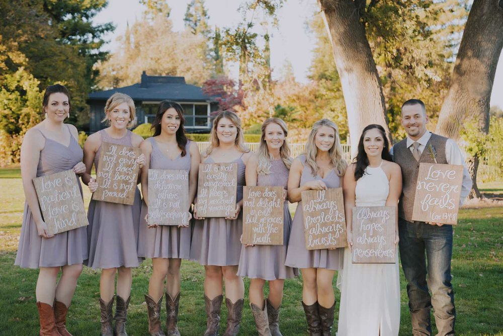 Bonnie-Scott-Rustic-Wedding-Chico-Ca-Butte-Creek-Country-Club228.jpg