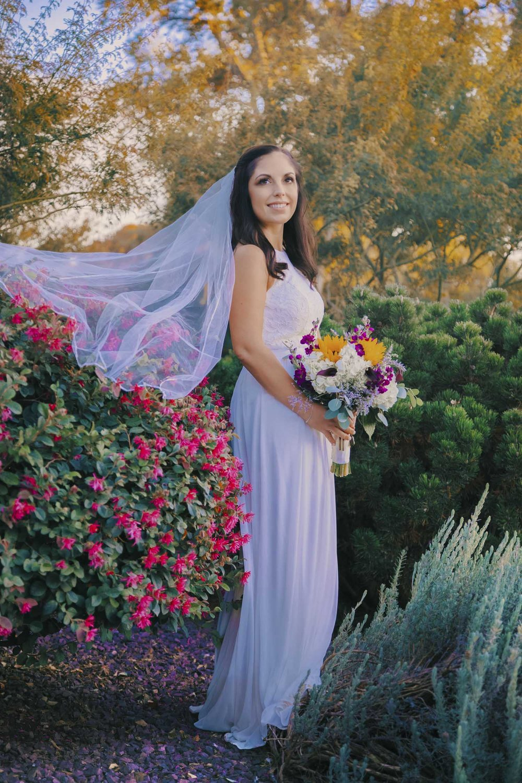 Bonnie-Scott-Rustic-Wedding-Chico-Ca-Butte-Creek-Country-Club244.jpg