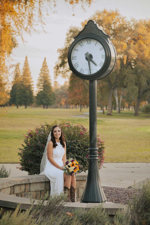 Bonnie-Scott-Rustic-Wedding-Chico-Ca-Butte-Creek-Country-Club248.jpg