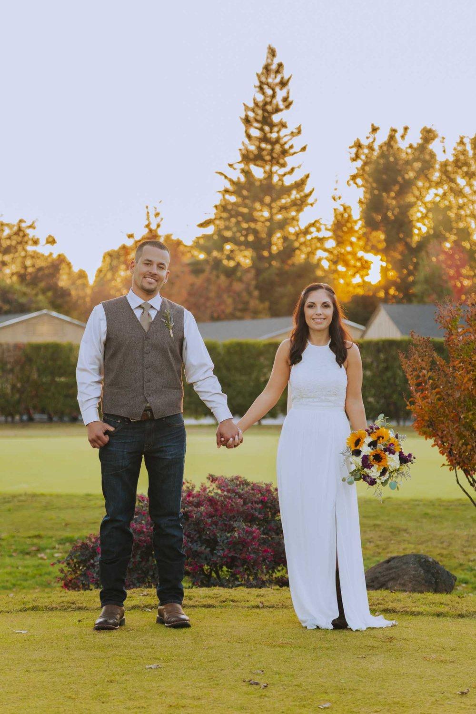 Bonnie-Scott-Rustic-Wedding-Chico-Ca-Butte-Creek-Country-Club253.jpg