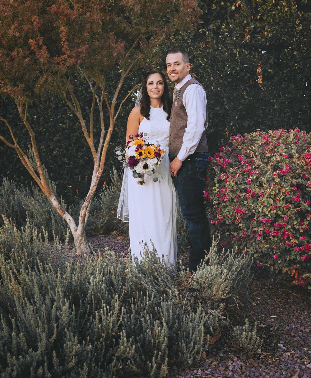 Bonnie-Scott-Rustic-Wedding-Chico-Ca-Butte-Creek-Country-Club252.jpg