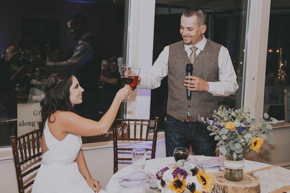 Bonnie-Scott-Rustic-Wedding-Chico-Ca-Butte-Creek-Country-Club293.jpg