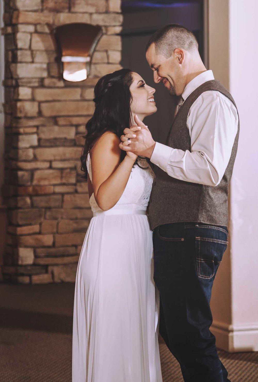 Bonnie-Scott-Rustic-Wedding-Chico-Ca-Butte-Creek-Country-Club316.jpg