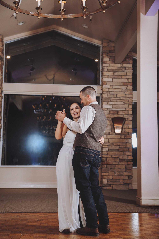 Bonnie-Scott-Rustic-Wedding-Chico-Ca-Butte-Creek-Country-Club321.jpg