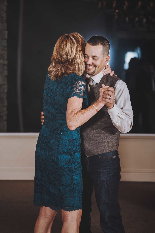 Bonnie-Scott-Rustic-Wedding-Chico-Ca-Butte-Creek-Country-Club326.jpg