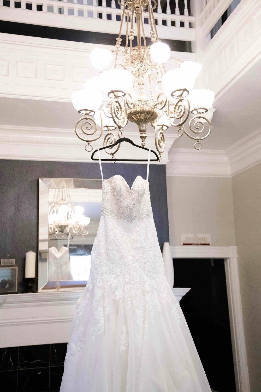 Sterling Hotel Sacramento Wedding Photography 5.jpg