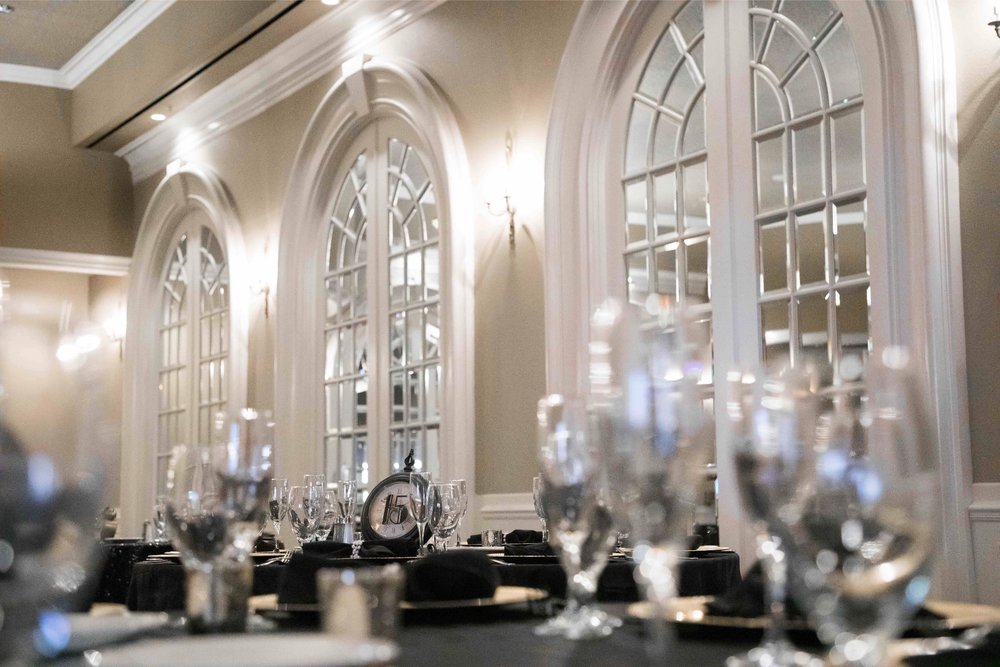 Sterling Hotel Sacramento Wedding Photography 31.jpg