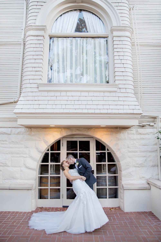 Sterling Hotel Sacramento Wedding Photography 326.jpg