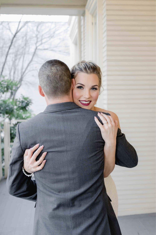 Sterling Hotel Sacramento Wedding Photography 335.jpg