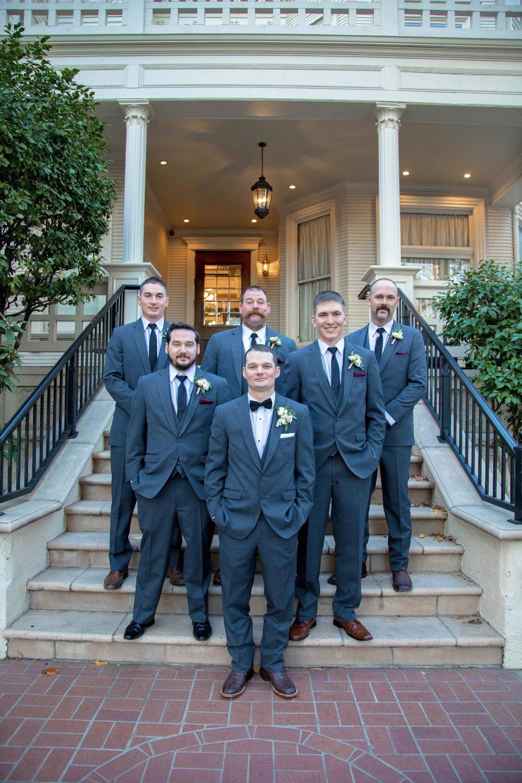 Sterling Hotel Sacramento Wedding Photography 337.jpg