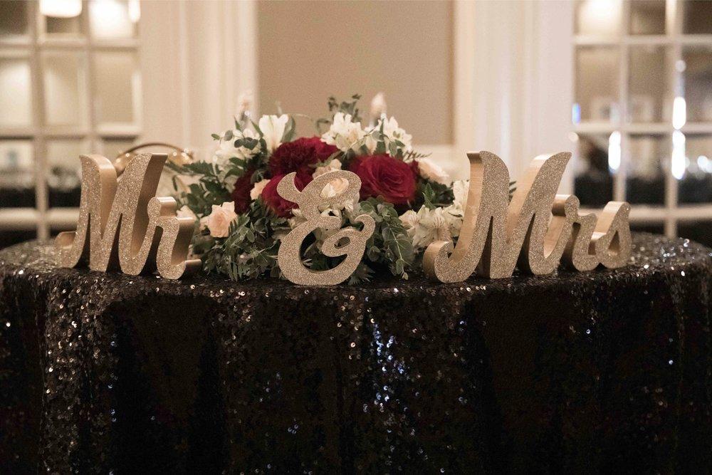 Sterling Hotel Sacramento Wedding Photography 340.jpg