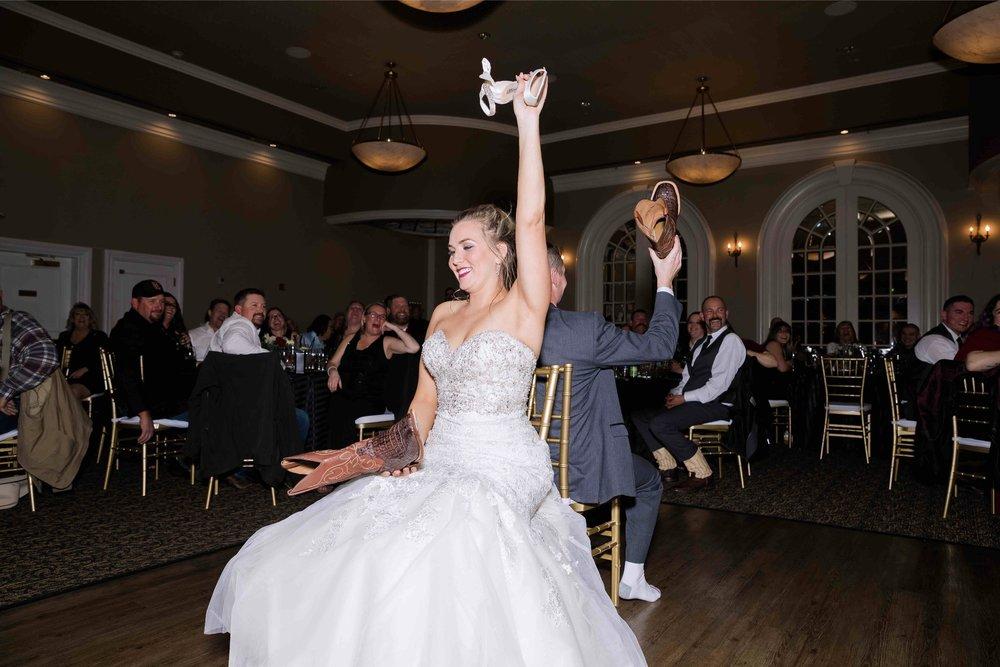 Sterling Hotel Sacramento Wedding Photography 424.jpg