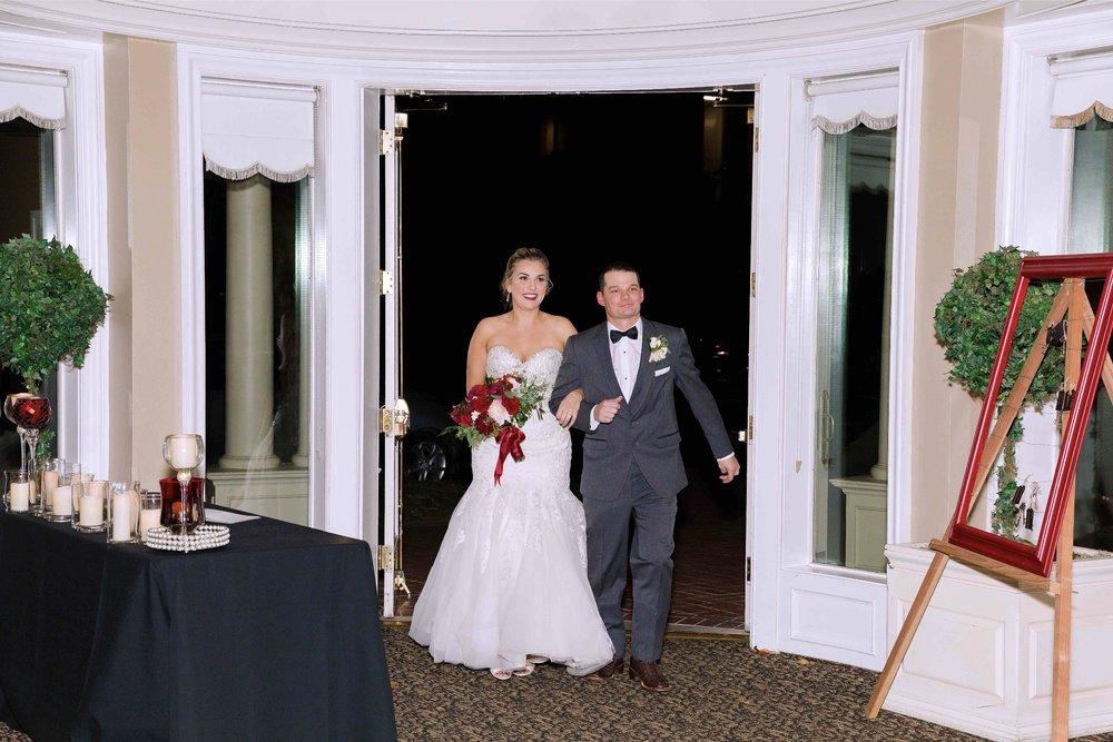 Sterling Hotel Sacramento Wedding Photography 386.jpg