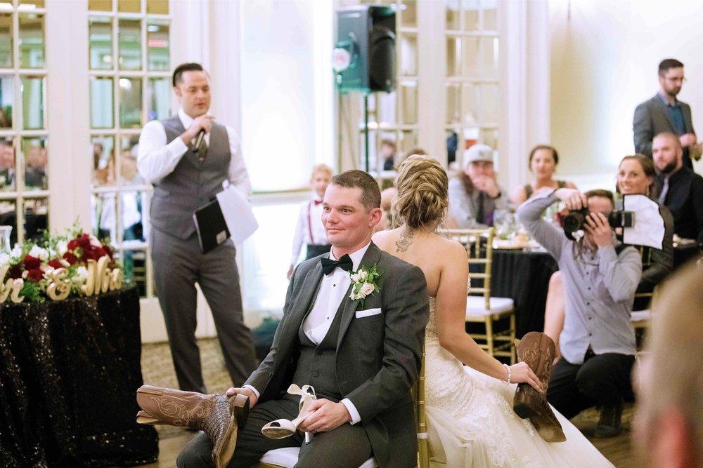 Sterling Hotel Sacramento Wedding Photography 377.jpg