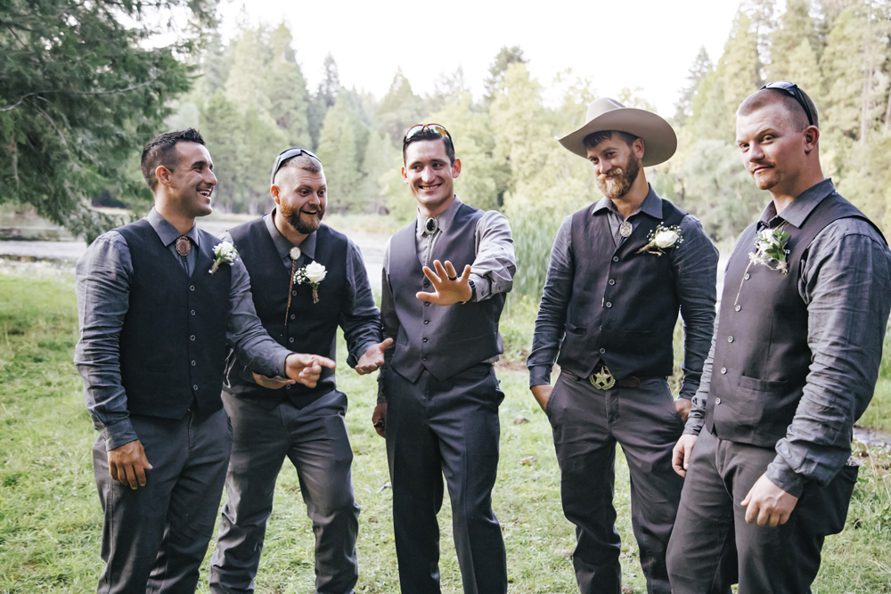 1Rustic-Forest-Country-Wedding-Chico-CA4.jpg