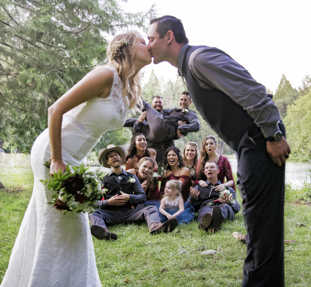 1Rustic-Forest-Country-Wedding-Chico-CA3.jpg