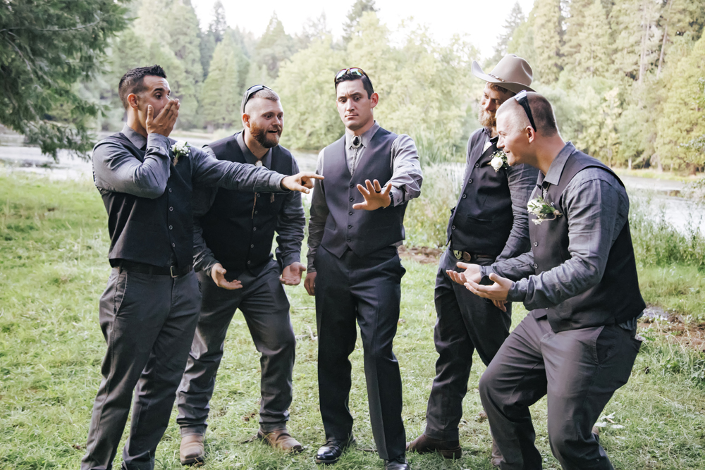 1Rustic-Forest-Country-Wedding-Chico-CA5.jpg