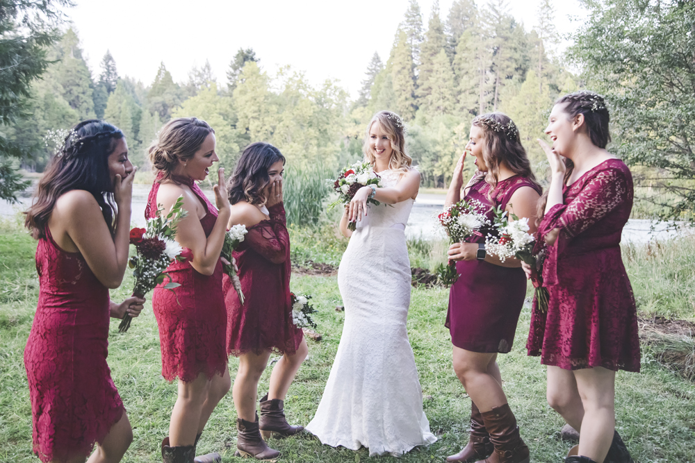 1Rustic-Forest-Country-Wedding-Chico-CA7.jpg