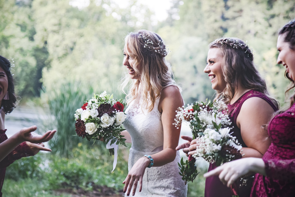 1Rustic-Forest-Country-Wedding-Chico-CA8.jpg