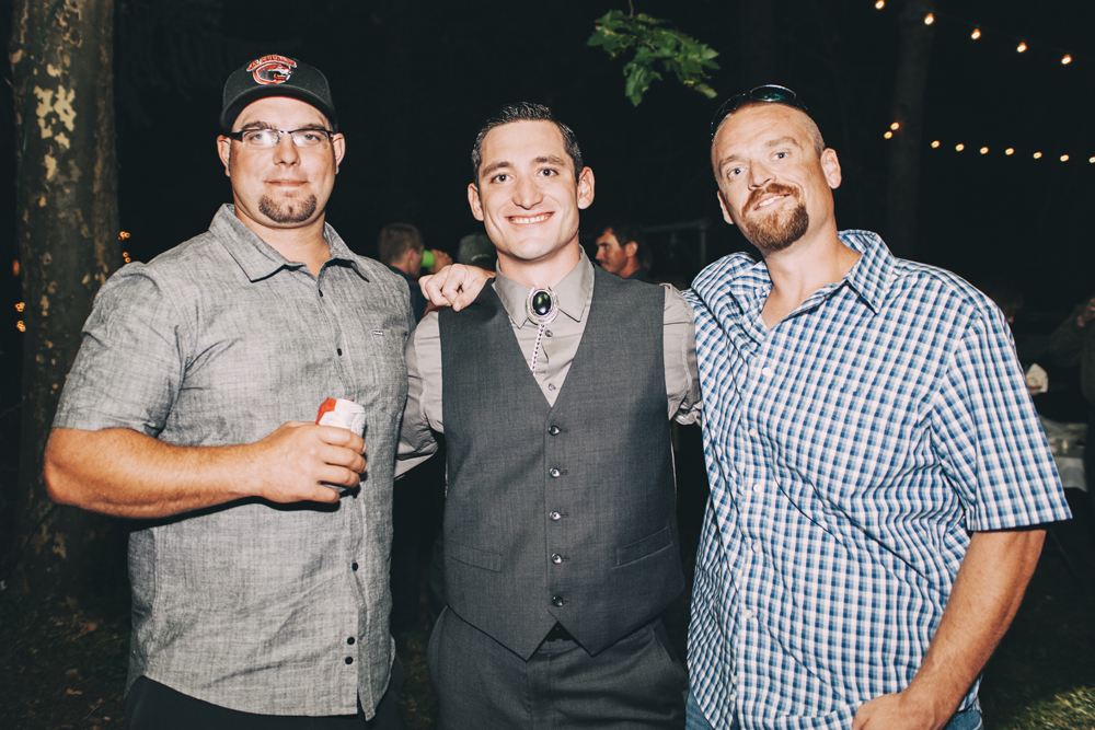 16Rustic-Forest-Country-Wedding-Chico-CA.jpg