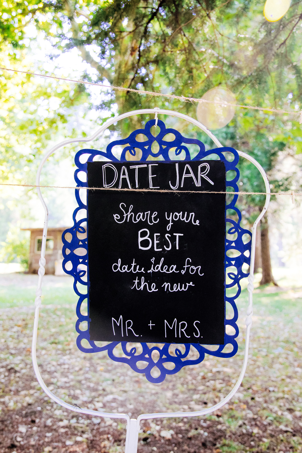 Rustic-Forest-Country-Wedding-Chico-CA1Rustic-Forest-Country-Wedding-Chico-CA.jpg
