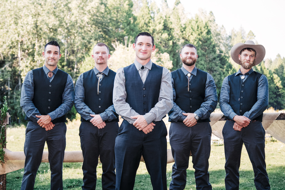 Rustic-Forest-Country-Wedding-Chico-CA4Rustic-Forest-Country-Wedding-Chico-CA.jpg