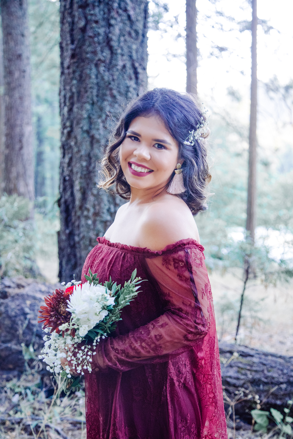 Rustic-Forest-Country-Wedding-Chico-CA6Rustic-Forest-Country-Wedding-Chico-CA.jpg