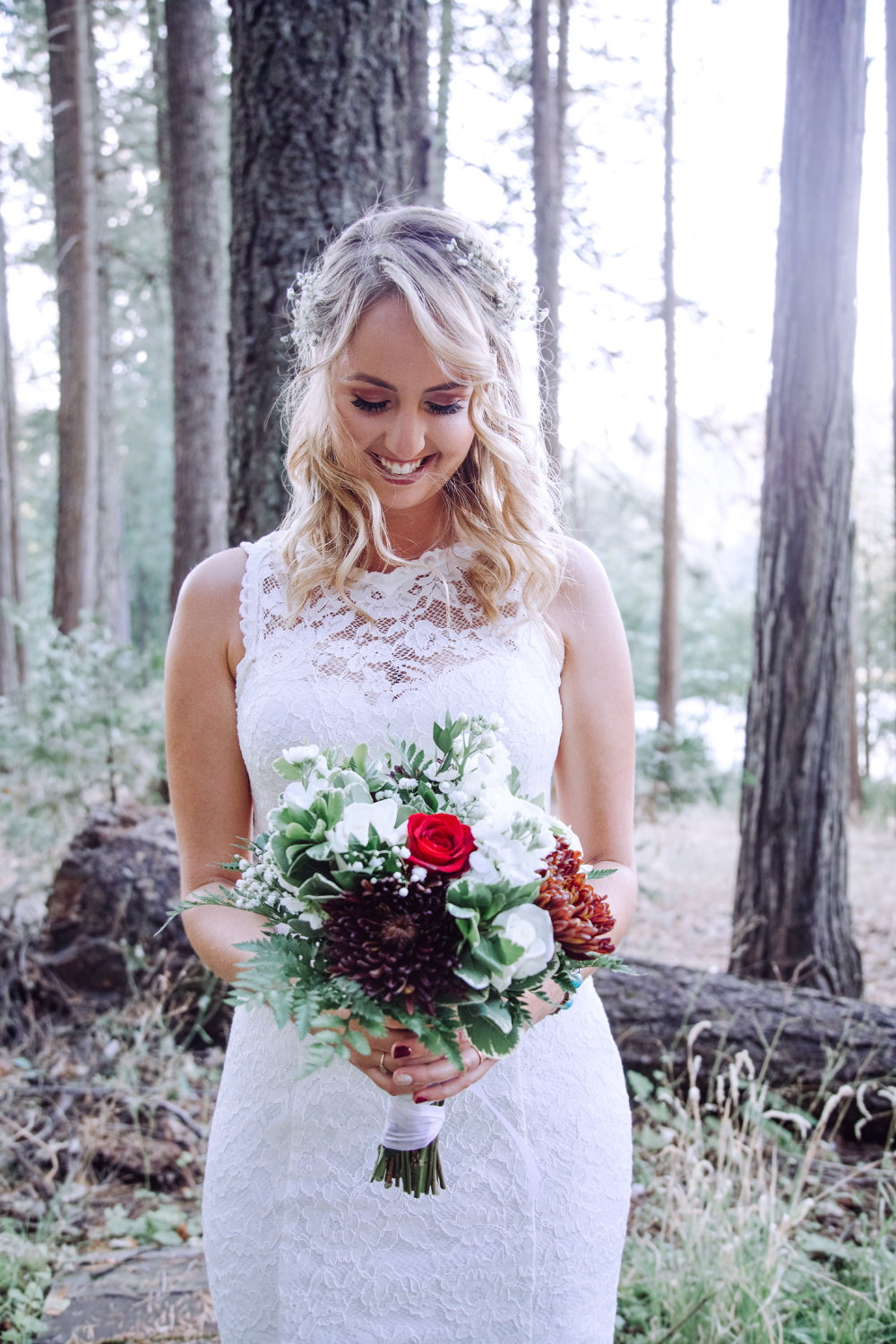 Rustic-Forest-Country-Wedding-Chico-CA22.jpg