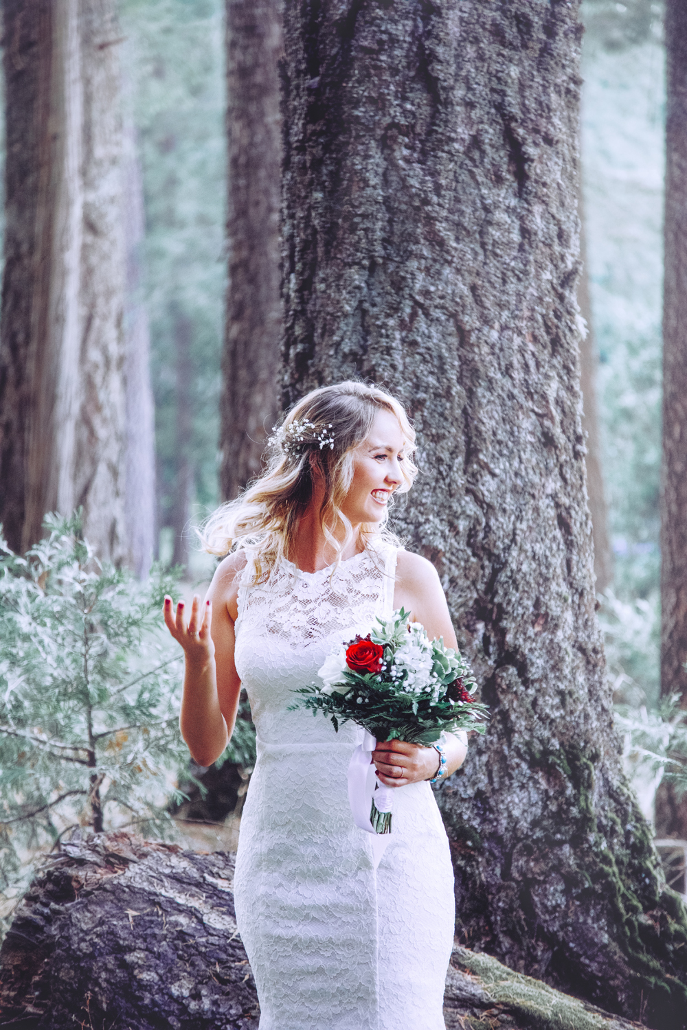 Rustic-Forest-Country-Wedding-Chico-CA27.jpg