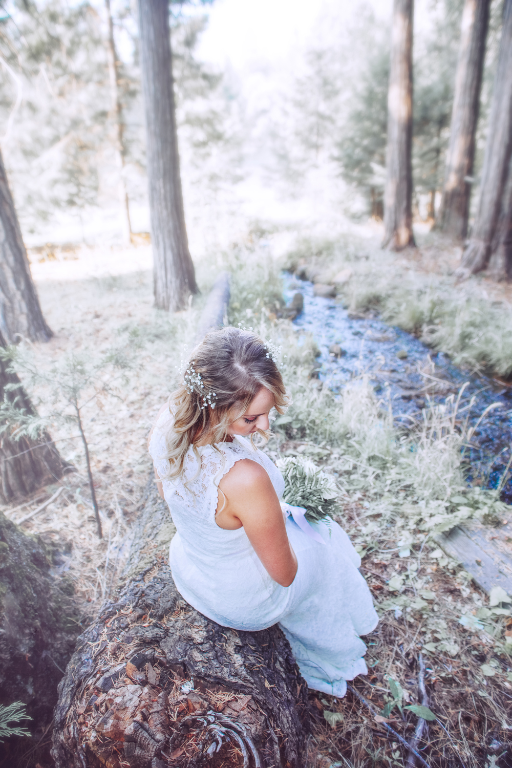 Rustic-Forest-Country-Wedding-Chico-CA28.jpg