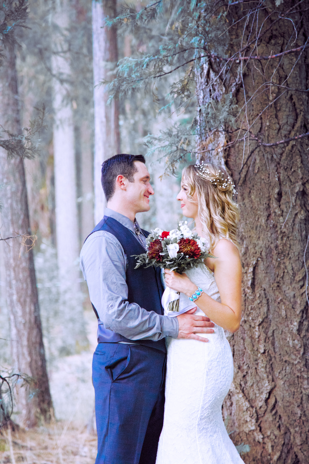 Rustic-Forest-Country-Wedding-Chico-CA29.jpg