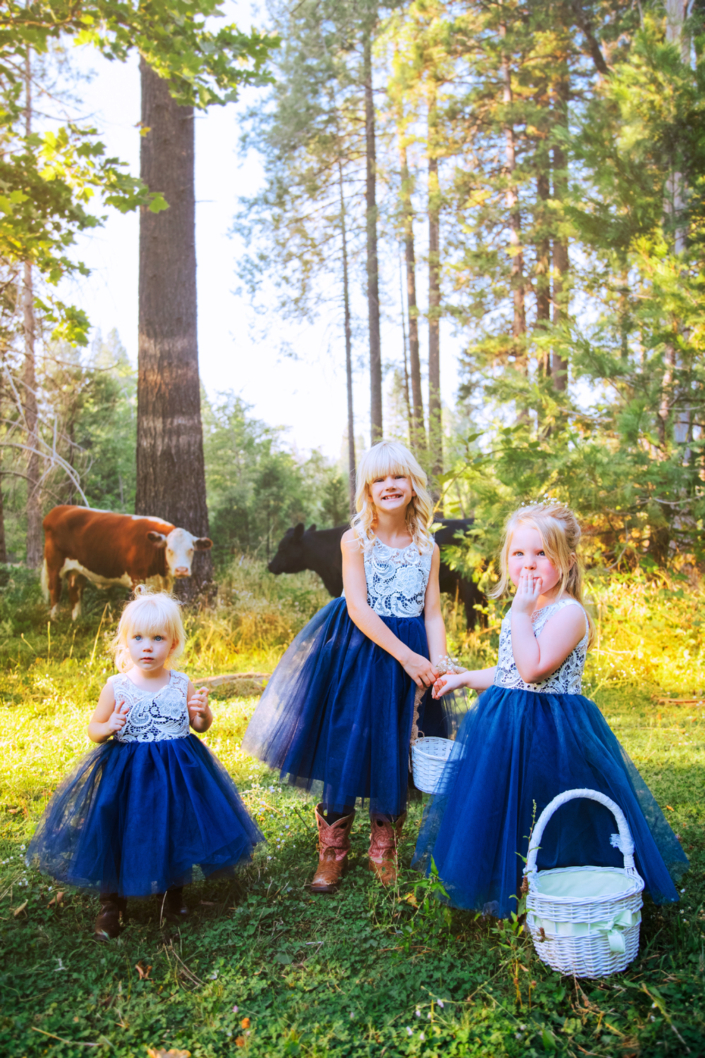 Rustic-Forest-Country-Wedding-Chico-CA33.jpg