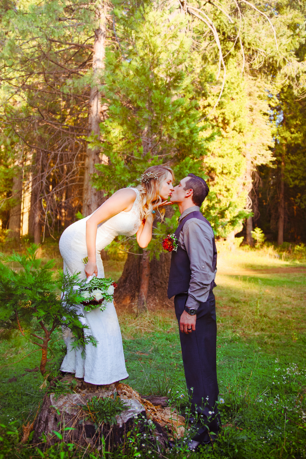 Rustic-Forest-Country-Wedding-Chico-CA35.jpg