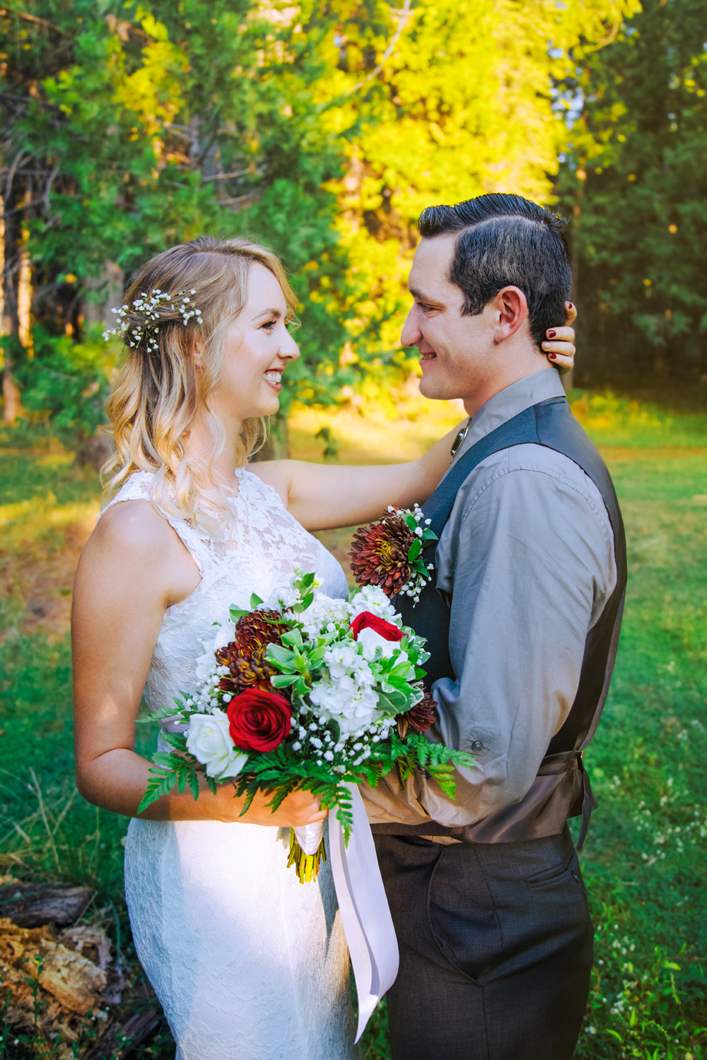 Rustic-Forest-Country-Wedding-Chico-CA36.jpg