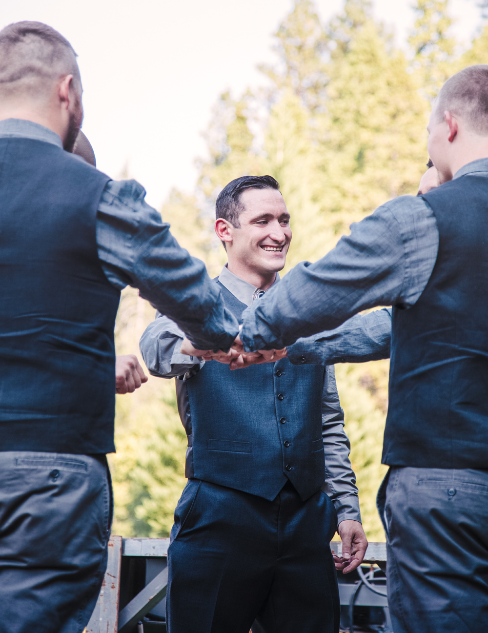 Rustic-Forest-Country-Wedding-Chico-CA41.jpg
