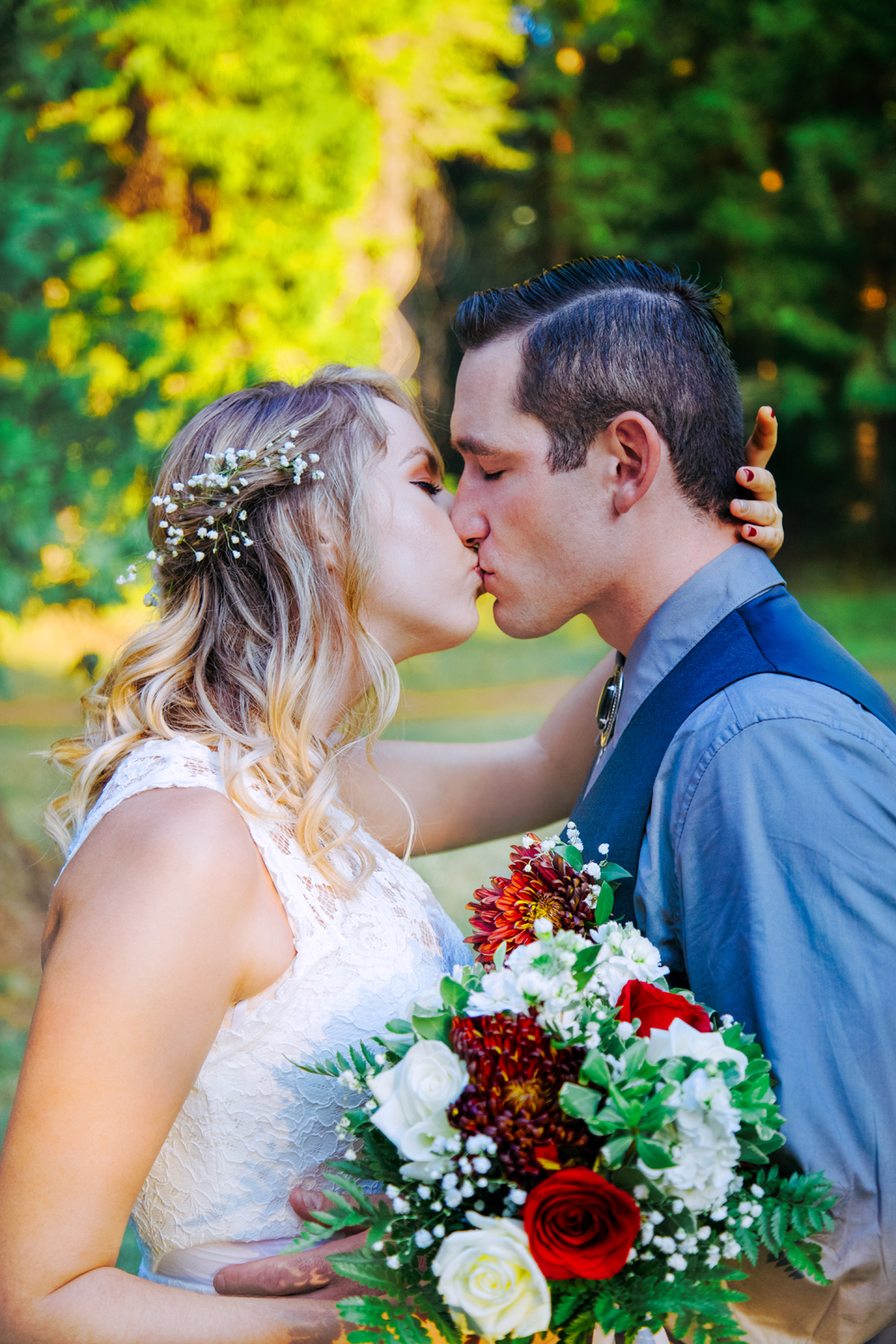 Rustic-Forest-Country-Wedding-Chico-CA37.jpg