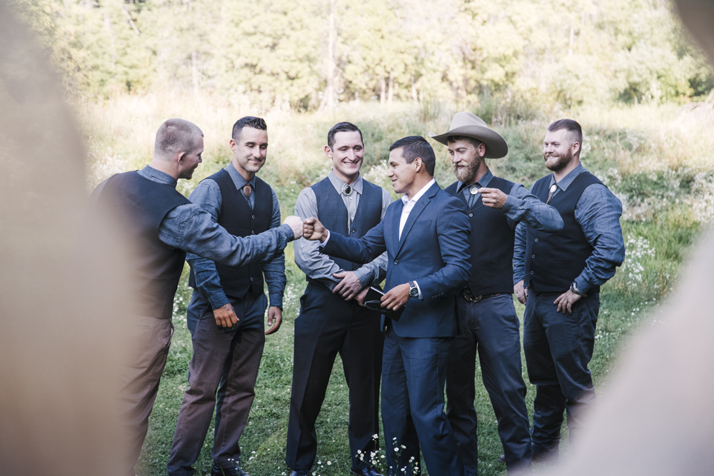 Rustic-Forest-Country-Wedding-Chico-CA43.jpg