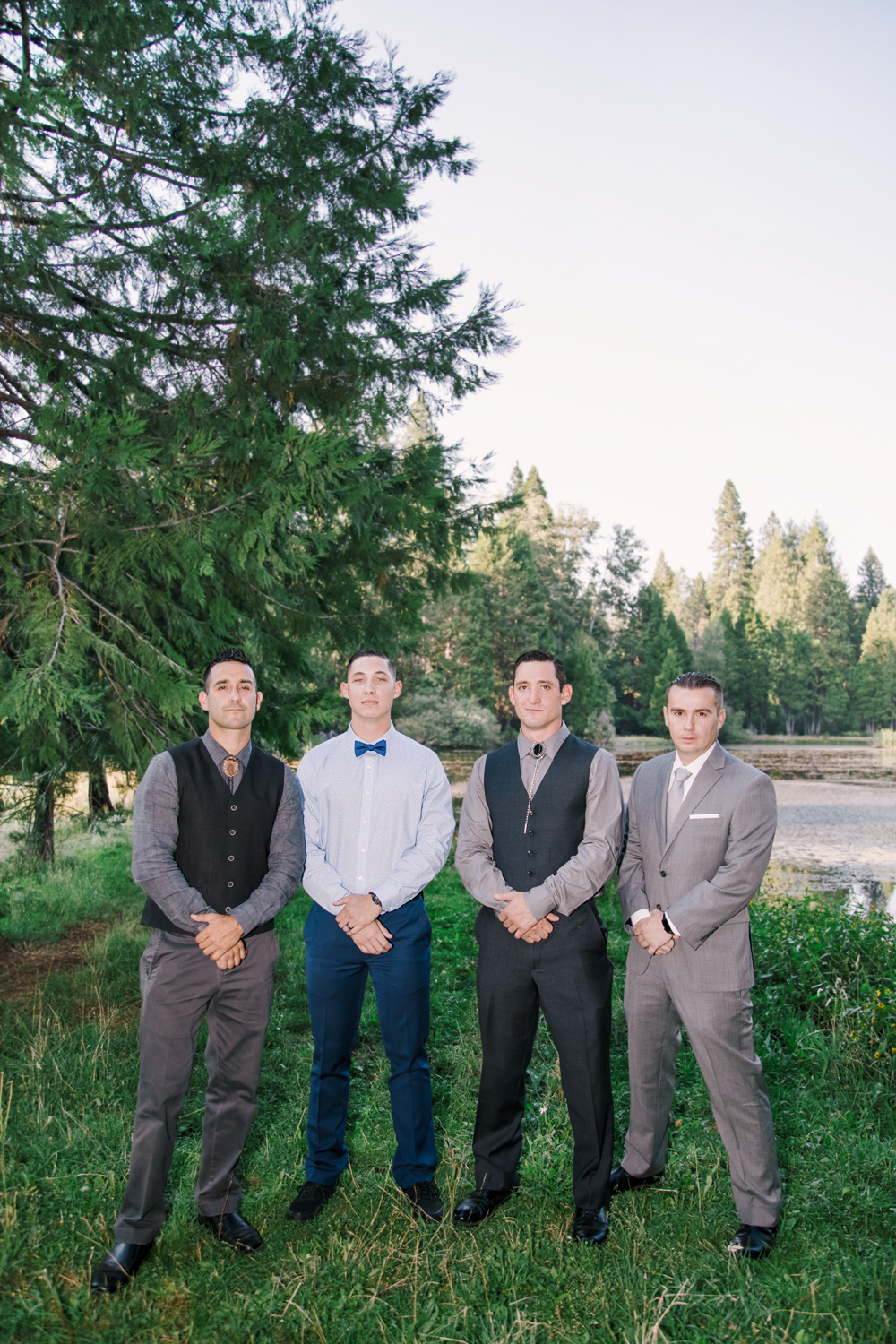 Rustic-Forest-Country-Wedding-Chico-CA48.jpg