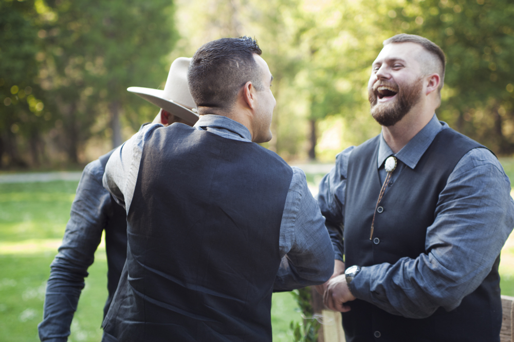 Rustic-Forest-Country-Wedding-Chico-CA51.jpg