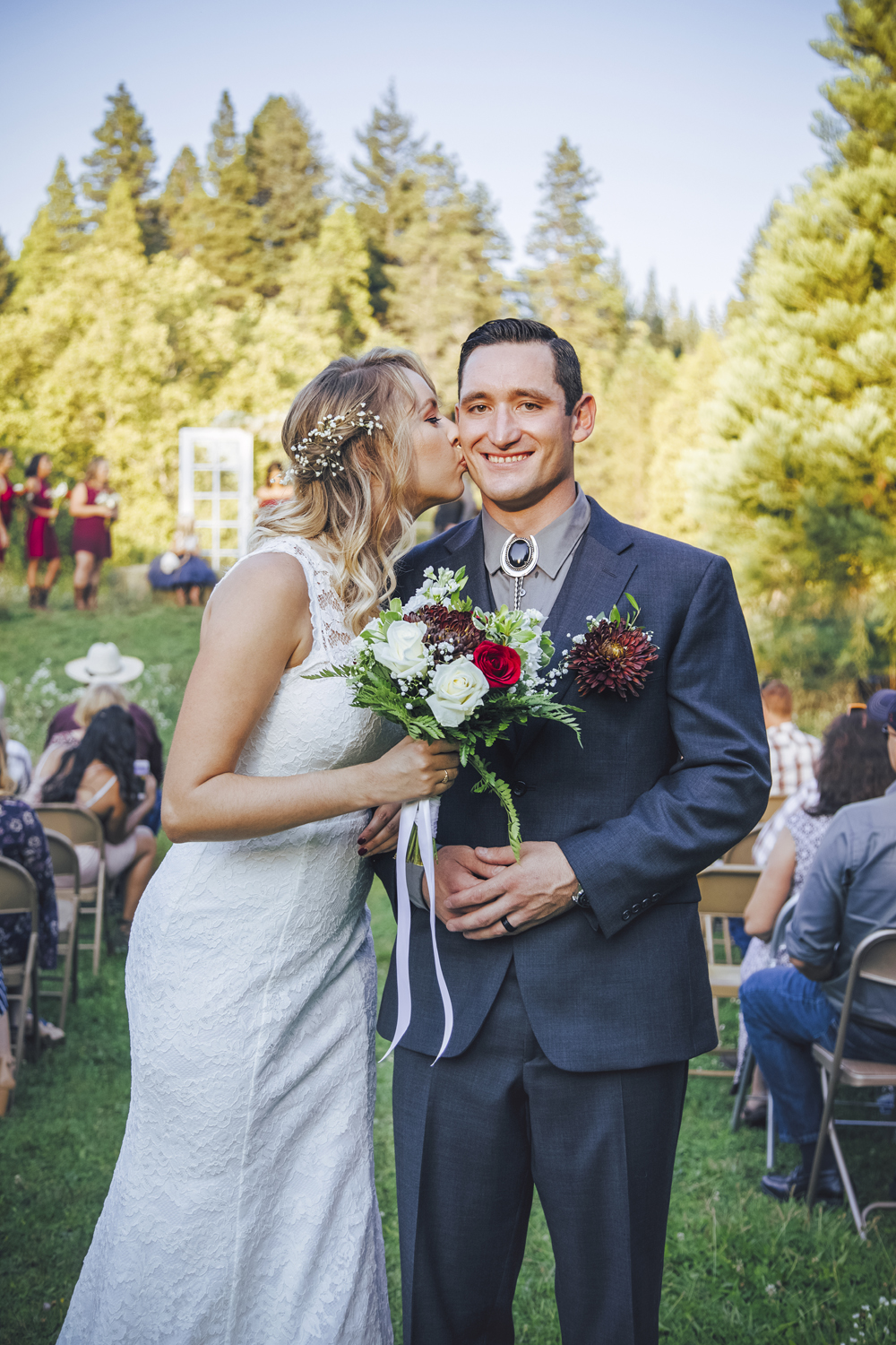 Rustic-Forest-Country-Wedding-Chico-CA65.jpg