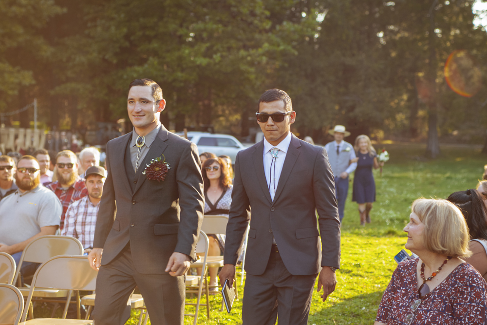 Rustic-Forest-Country-Wedding-Chico-CA74.jpg