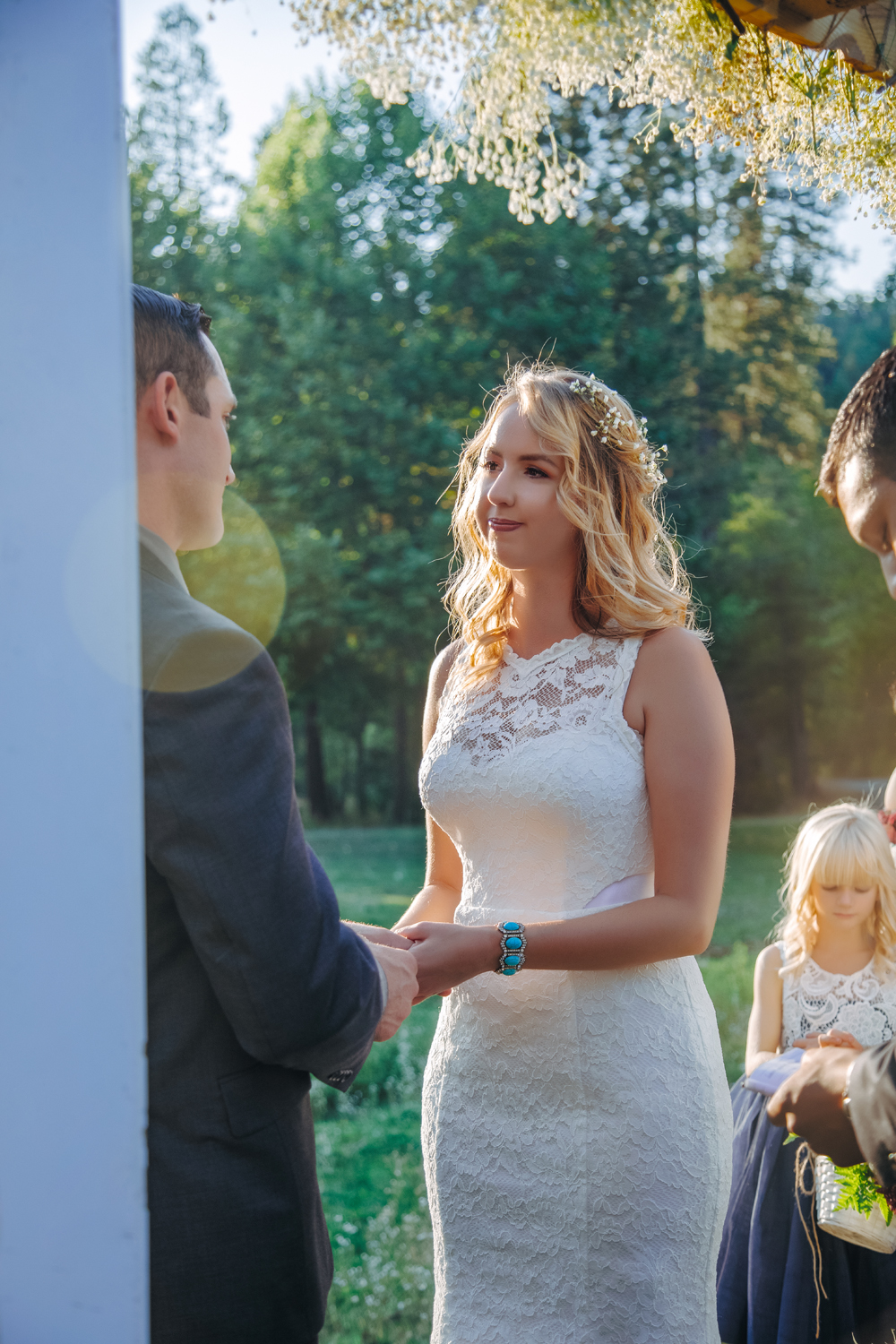 Rustic-Forest-Country-Wedding-Chico-CA81.jpg