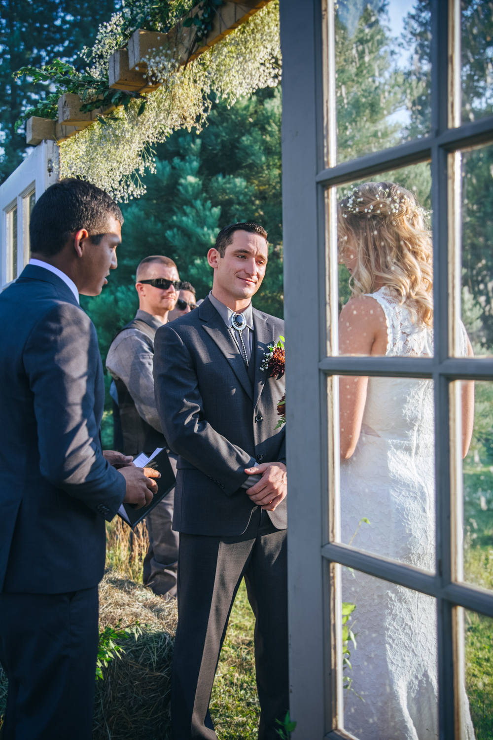 Rustic-Forest-Country-Wedding-Chico-CA82.jpg
