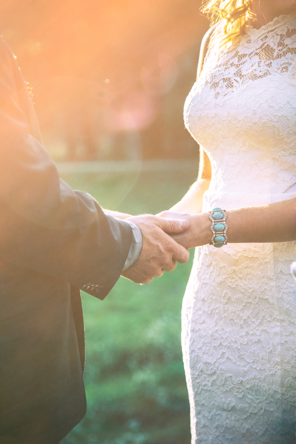 Rustic-Forest-Country-Wedding-Chico-CA83.jpg