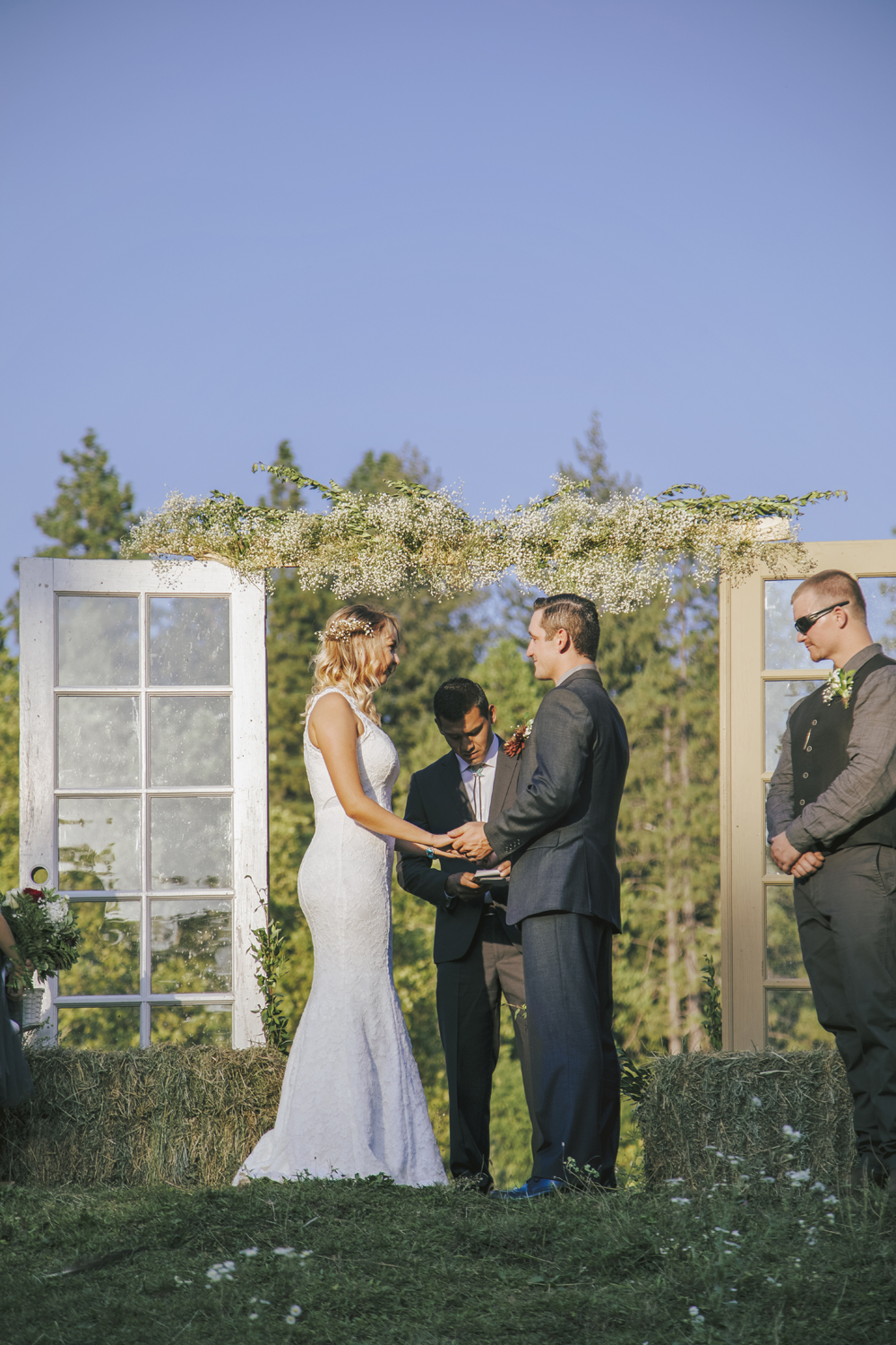 Rustic-Forest-Country-Wedding-Chico-CA89.jpg